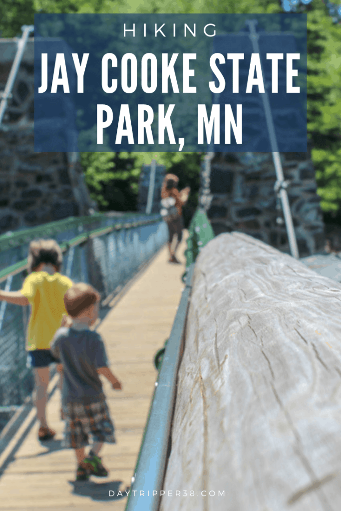 Hiking in Jay Cooke State Park MN. So many trials so little time! North Shore | Family Friendly | Outdoors | Minnesota State Parks
