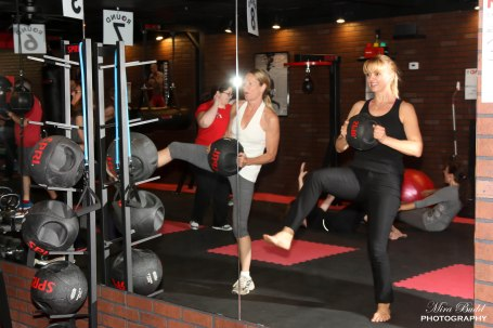 9 Round in Bolton,Top Fitness in Bolton, 30 Minute Workout in Bolton, Fitness Centres in Bolton, Kickboxing in Bolton, Boxing in Bolton, Total Body Workout in Bolton,