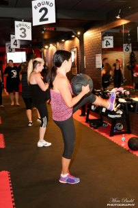 Fitness Bolton, Total Body Workout Bolton, Best workout for toning , Things to see in Bolton,