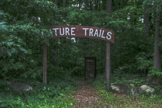 top hiking trail in ontario, Hiking Ontario, Caledon Hiking trails,