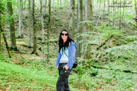 Hiking In Caledon, Hiking Trails in Ontario, Things to see in Caledon, Beautiful Places in Ontario,