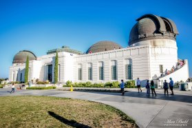 Things to See in Los Angles California, Things to See in Hollywood, Where to see the Hollywood Skyline From, Places to Visit when in Los Angeles, Beautiful Places in California, Hollywood Sign,