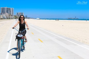 Long Beach California, Things to See in Los Angeles, Place To Visit In Los Angeles, Places To See in Long Beach California, Beautiful Places in Los Angeles, Biking Trail Long Beach California, Los Angeles Biking Trails,