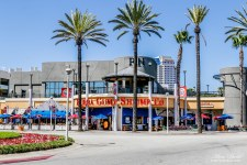 Bubba Gump Shrimp Restaurant, Things to See in Los Angeles, Place To Visit In Los Angeles, Places To See in Long Beach California, Beautiful Places in Los Angeles, Long Beach Harbour, Long Beach Light House,