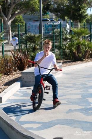 BMX Parks in Los Angeles, Los Angeles Skate Parks, Laguna Hills Skate Park, Alondra Skatepark, Alondra Park Skate and BMX Park,