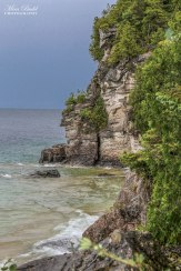 Hiking Trails Ontario, Ontario Hiking, Beautiful Places in Ontario, Things to See in Ontario,