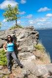 Ontario Hiking, Hiking Trails Ontario, Bruce Trail,