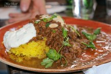 Groove Train, Melbourne Australia, Restaurants in Melbourne, Places to eat in Melbourne,