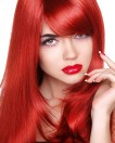 Hair Trends, Brampton Hair Salons, Beautiful Hair, Hair Trends, Red Hair Trends, Long Red Hair, Red Hair Colour,