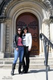 U of T, Places to Visit in Toronto, Things to See in toronto, Beautiful Places in Toronto, Toronto Attractions,