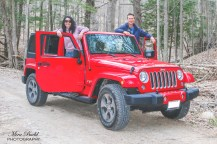 Jeep Wrangler, Jeep Trails Ontario, Jeep Clubs, Places to Drive Jeeps in Ontario, Caledon Jeep Trails,