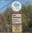 Beautiful Towns in Ontario, Caledon Towns, Places to Visit in Ontario, Places to Visit in Caledon,