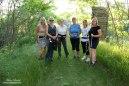 Caledon Hiking Trails, Ontario Hiking Trails, Hiking Groups Ontario, Ladies Hiking Groups Caledon, Ladies Hiking Groups Ontario, Beautiful Places in Ontario,
