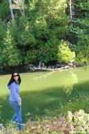 Beautiful Bridges in Kingston, Hiking Trails in Kingston, Kingston Ontario, Hiking Trails Kingston Ontario,