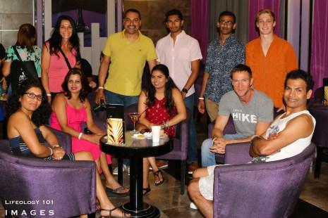 Riu Palace Bavero, Best resorts in Bavero, Punta Cana Hotels,