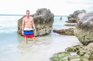 Things to see in punta cana, Places to visit in punta cana, Beautiful places in punta Cana, Beautifl Beaches in Punta Cana,