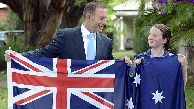 australia-migration