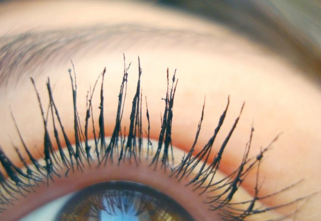 Tips: Pick the Mascara for You