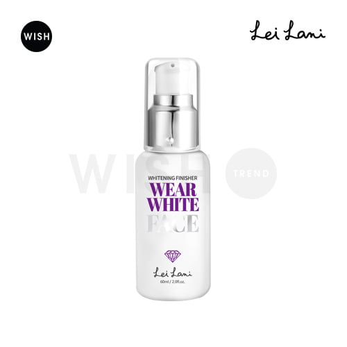 wear-white-face-whitening-finisher-lei-lani-