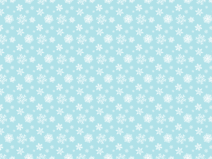 The Jesselton Girl free-christmas-blue-background-beautiful-christmas-wallpaper-background-pattern1.png