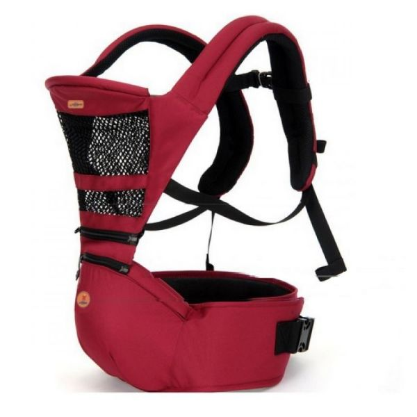 aiebo-baby-hipseat-seat-baby-carrier-newborn-up-to-20-kg-9778-573719-4-zoom