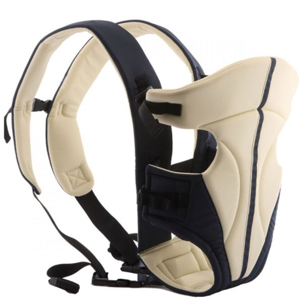 lil-angels-functional-front-back-baby-carrier-beige-5802-778309-1-zoom