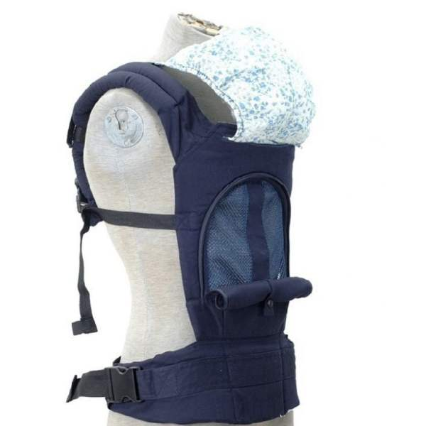 new-breathable-baby-child-carrier-front-back-hip-seat-blue-1360-917307-1-zoom