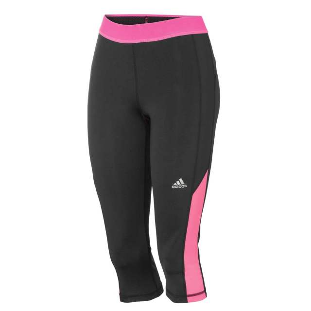 adidas-Ultimate-Three-Quarter-Tights-Z32409