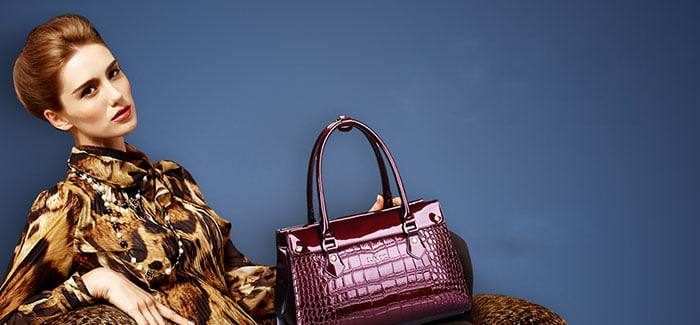 The Jesselton Girl Online: Don't Beg a Bag, Grab a Bag From BagBeg.Com