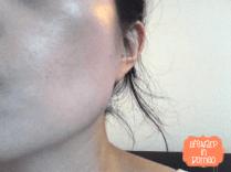 The Jesselton Girl Review: ElishaCoy Always Nuddy CC Cream SPF30 PA++