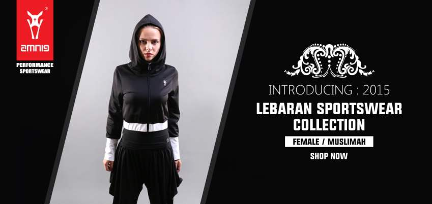 muslimah-collection-banner-02