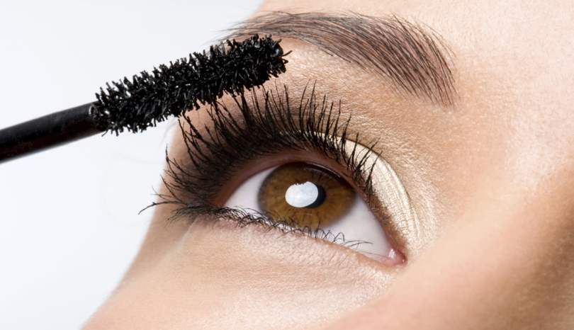 The Jesselton Girl Where To Buy: Great Waterproof Mascaras