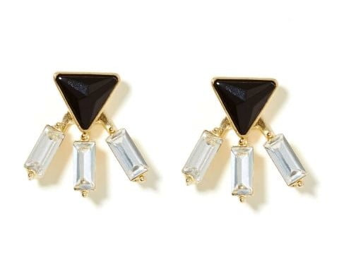 54e83cf53b9ec_-_sev-earrings-nasty-gal-de