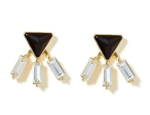 54e83cf53b9ec_-_sev-earrings-nasty-gal-de