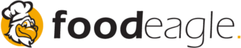 foodeagle_linear-100px