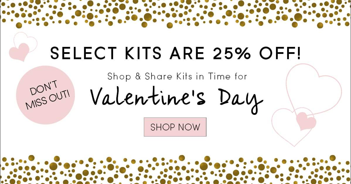 Deals: February Makeup Haul @ Laura Geller Store