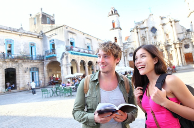 how-to-use-touristly-to-become-your-own-travel-agent-planning-your-holiday-21