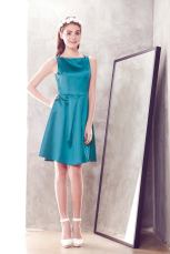 Twenty3 Lissandra Dress