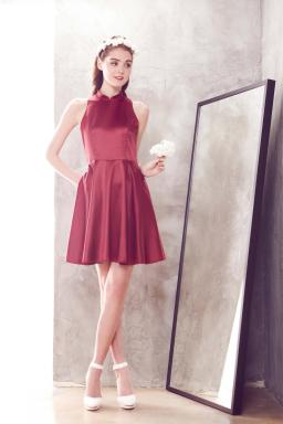 Twenty3 Cordelia Dress