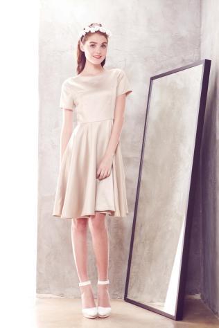 wenty3 Elene Dress