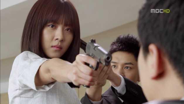 the-king-2-hearts_lee-seung-gi_ha-ji-won-1