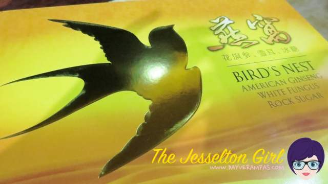 Special: Celebrate Mother's Day with Kinohimitsu Bird's Nest & Klairs Rich Moist Soothing Mask, The Jesselton Girl