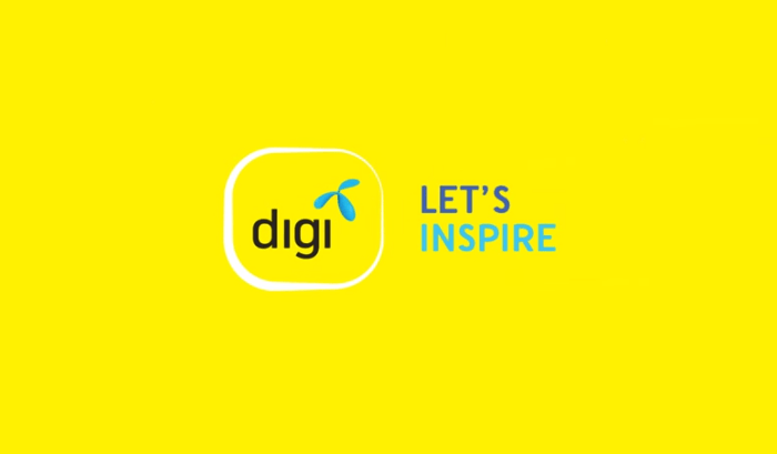 Great Experience With DIGI Customer Service