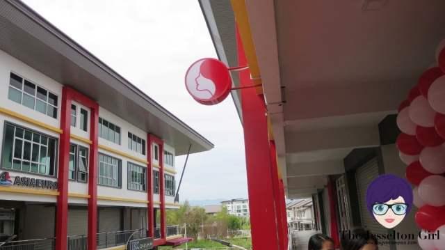 MUAH Studio Academy