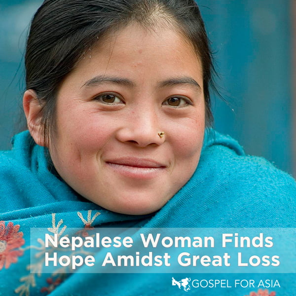 nepalese-woman-finds-hope-fb