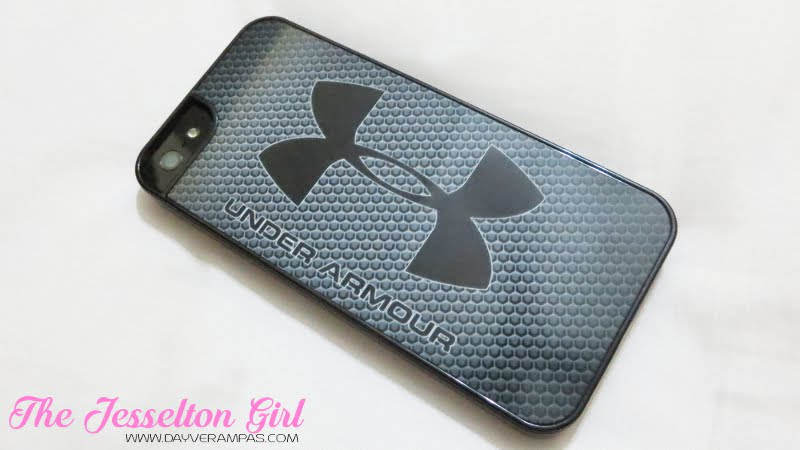 Shopping: Here's How To Get a Customized Phone Casing For RM20 Only