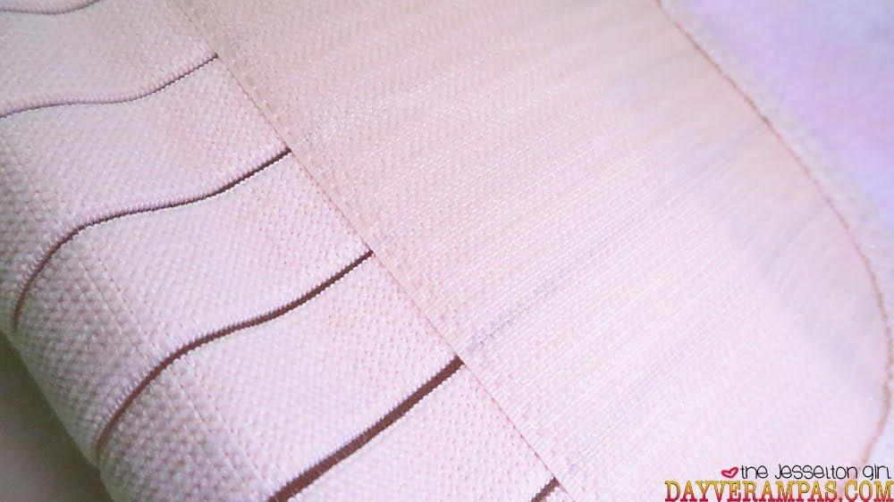 Shapee Belly Wrap Basic