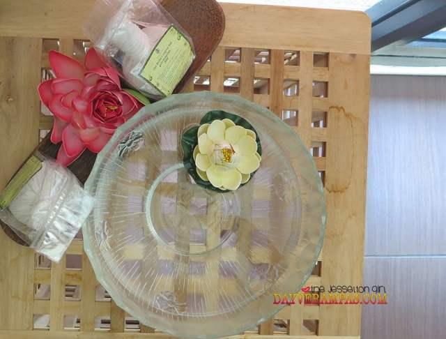Purest Borneo Reflexology & Spa