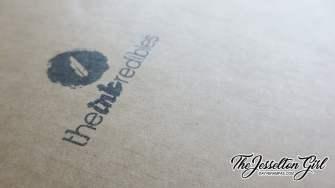 The Inkredibles