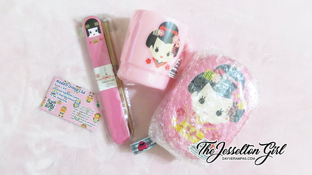 Find More Affordable Japanese Bento Boxes @ modeS4u Kawaii Shop